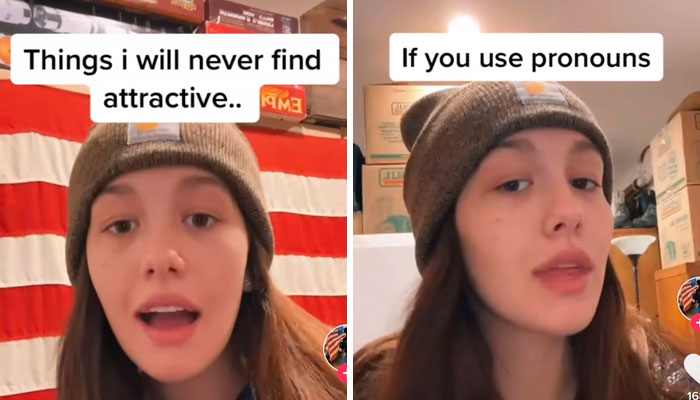 30 Times People Thought They Were Making A Statement But Owned Themselves