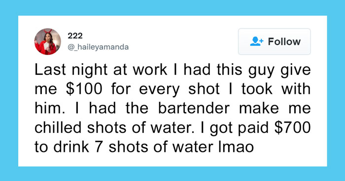 People Online Are Laughing At These 30 Memes And Jokes About Drinking Water